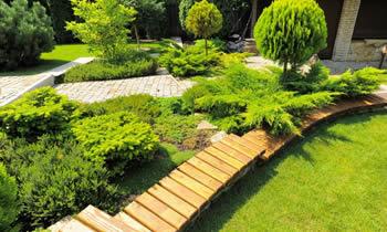 Landscape Design Baton Rouge Landscape Design Baton Rouge La